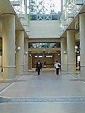 20060101102405
