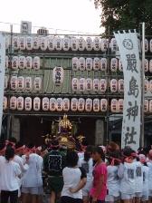 2008-8-2厳島