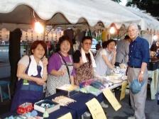 2008-8-2厳島売り子