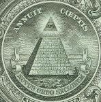 595px-Dollarnote_siegel_hq.jpg