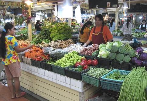 野菜売り場 035