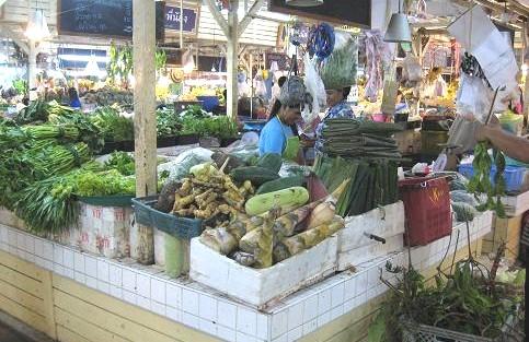 野菜売り場 029