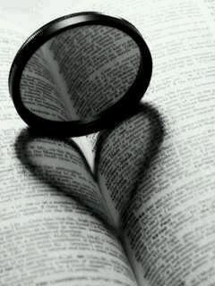 恋が終わる