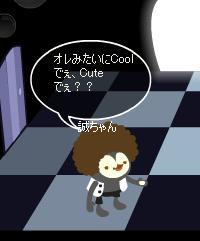 71_20080414231616.jpg
