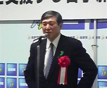20080418100601