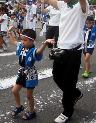 2008夏 参観・祭り・名古屋065_edited 2
