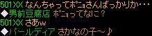 080803-10.jpg