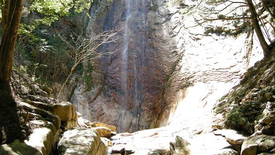 z観音滝1