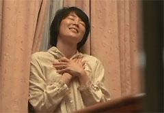 いちいちイラッとくる見事な演技の寺島さん