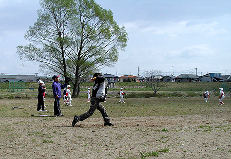 080412_renshusei01.jpg