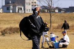 2008_saito.jpg