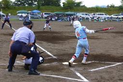 2008mizunoki1_3.jpg