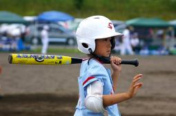 2008mizunoki1_5.jpg