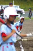 2008mizunoki1_6.jpg