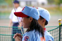 2008mizunoki1_7.jpg