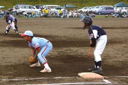 2008mizunoki1_8.jpg