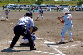 2008mizunoki2_10.jpg