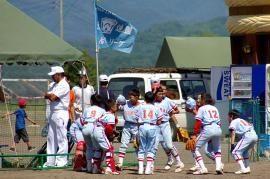 2008mizunoki2_3.jpg