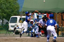 2008mizunoki2_4.jpg