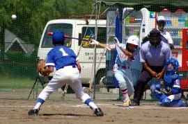 2008mizunoki2_5.jpg