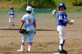 2008mizunoki2_6.jpg
