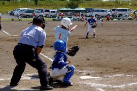 2008mizunoki2_8.jpg