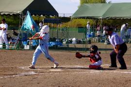 2008mizunoki3_10.jpg