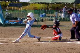 2008mizunoki3_11.jpg