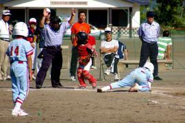 2008mizunoki3_4.jpg