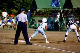 2008mizunoki3_5.jpg