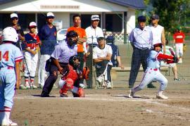 2008mizunoki3_6.jpg