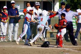 2008mizunoki3_7.jpg
