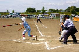 2008mizunoki4_10.jpg