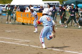 2008mizunoki4_3.jpg