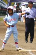 2008mizunoki4_5.jpg