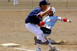 2008mizunoki4_8.jpg