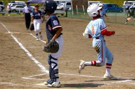 2008mizunoki4_9.jpg