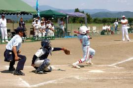 2008mizunoki5_10.jpg