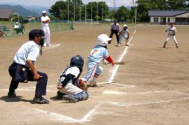 2008mizunoki5_12.jpg