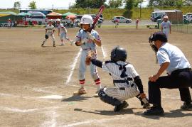 2008mizunoki5_13.jpg