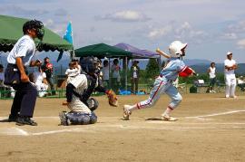 2008mizunoki5_16.jpg