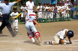 2008mizunoki5_19.jpg