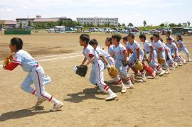 2008mizunoki5_1.jpg