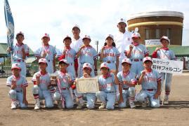 2008mizunoki5_20.jpg