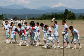 2008mizunoki5_22.jpg