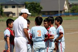 2008mizunoki5_23.jpg