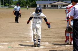 2008mizunoki5_3.jpg