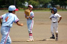 2008mizunoki5_5.jpg