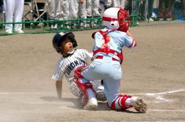 2008mizunoki5_6.jpg