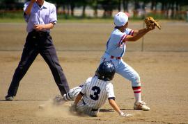 2008mizunoki5_7.jpg